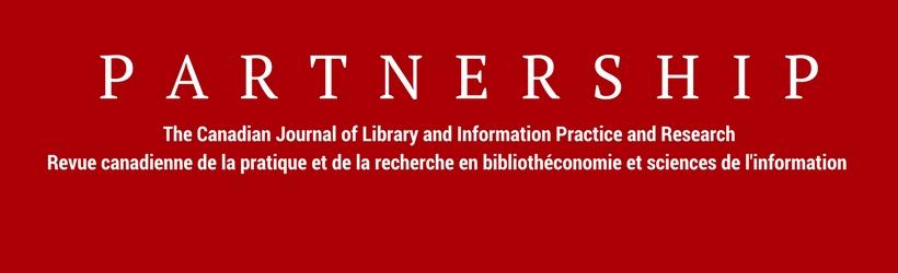 Partnership banner image